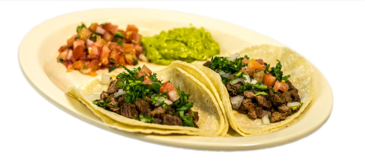 El Chubasco Mexican Grill and El Chubasco To Go
