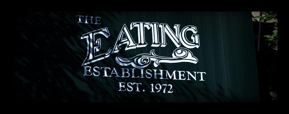 Eating_Est_header