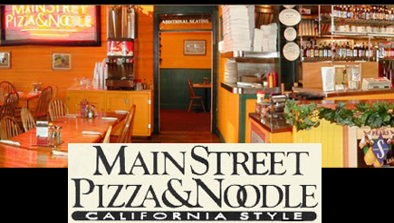 main-street-pizza-and-noodle-park-city-1