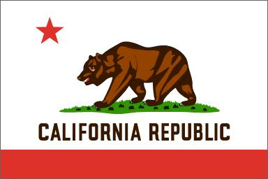https://i1.wp.com/www.parks.ca.gov/pages/22491/images/california_state_flag.jpg