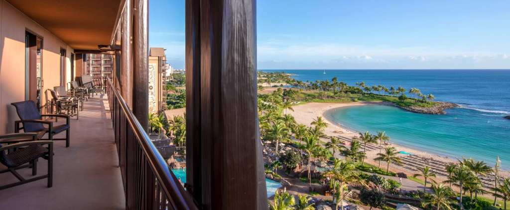 aulani for cheap