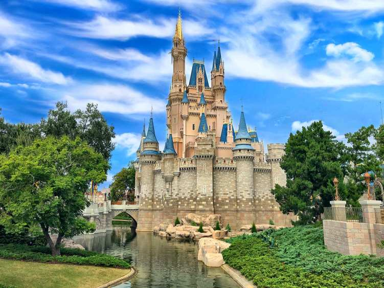 discount disney world tickets