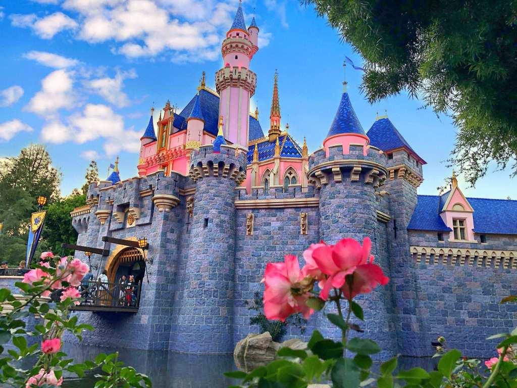 Free Disneyland Tickets Guide
