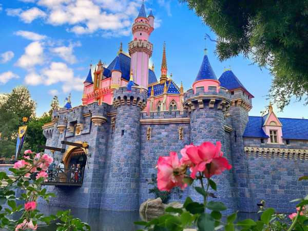 Free Disneyland Tickets Guide