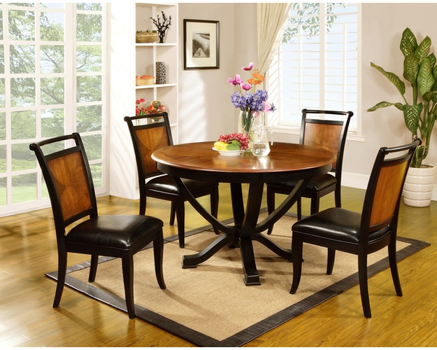 Kitchen Table Kijiji Hamilton Best Ideas 2017