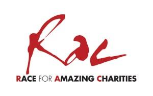 RAC - Logo - Working