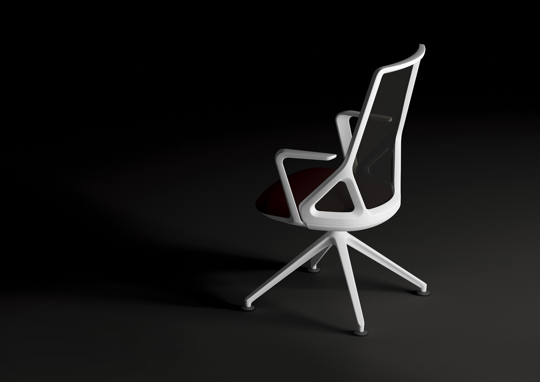 Cicero office chair