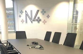 N4Partners-Project-Youtube