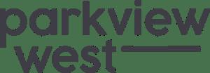 Parkview West Apartments logo