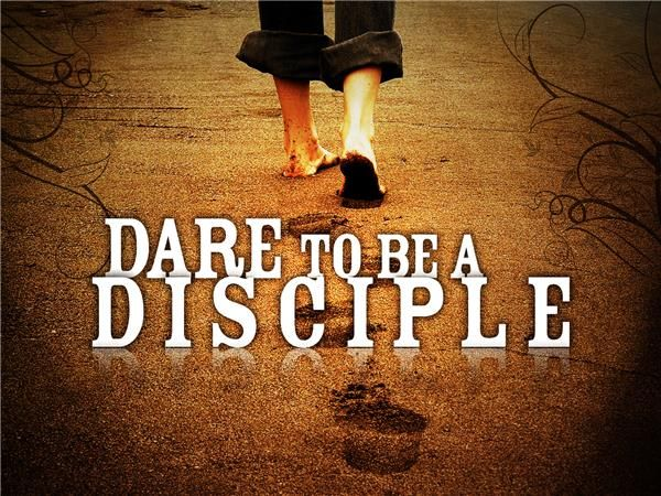 Image result for radical disciple