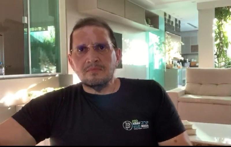 Cardiologista Jesús Fleitas Rivero
