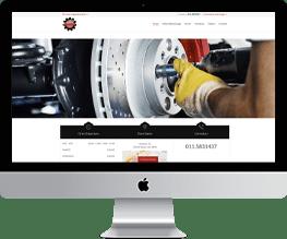creazioni-siti-web-torino-parlatoweb