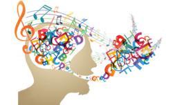 Expression écrite – Expression symphonique