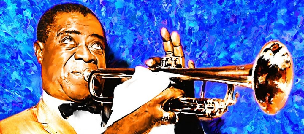 cropped-louis_armstrong.jpg