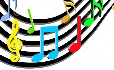 cropped-notes-de-musique-2132130.jpg