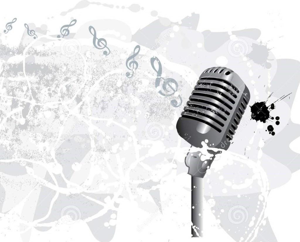 Langage de la musique