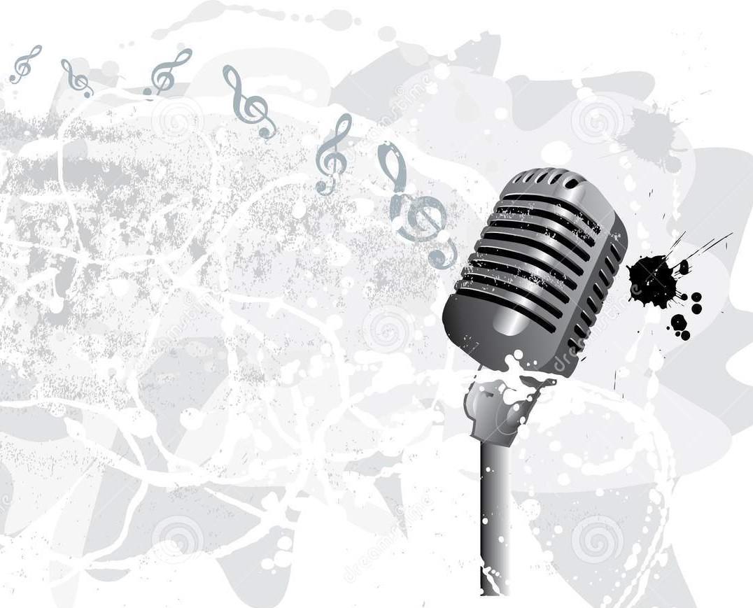 Langage par la Musique