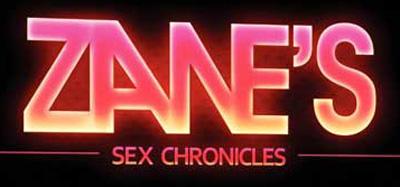 Share Watch zane s sex chronicles