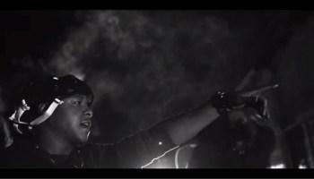 Jadakiss & Swizz Beatz bring their Ruff Ryders chains back
