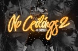 No Ceilings 2