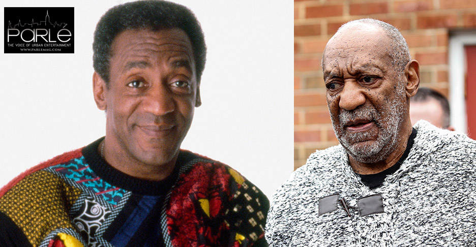 black singles in cosby 5 days ago  the recent news about former cosby show actor geoffrey owens  bulb and  harry potter author jk rowling was a single mother on welfare.