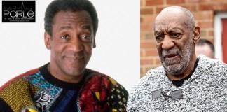 A Sociopath Named Bill Cosby