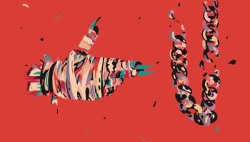 Run The Jewels Premiere New Track + RTJ3 Tracklist & Cover Art