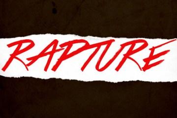 Fabolous Jadakiss Rapture