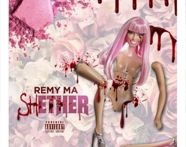 Shether