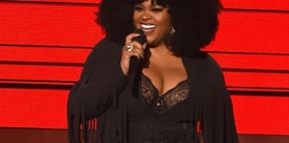 Jill Scott Summer Tour Jill Scott Files For Divorce