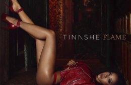 Tinashe Flame