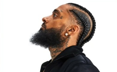 Celebrities React To The Nipsey Hussle Murder