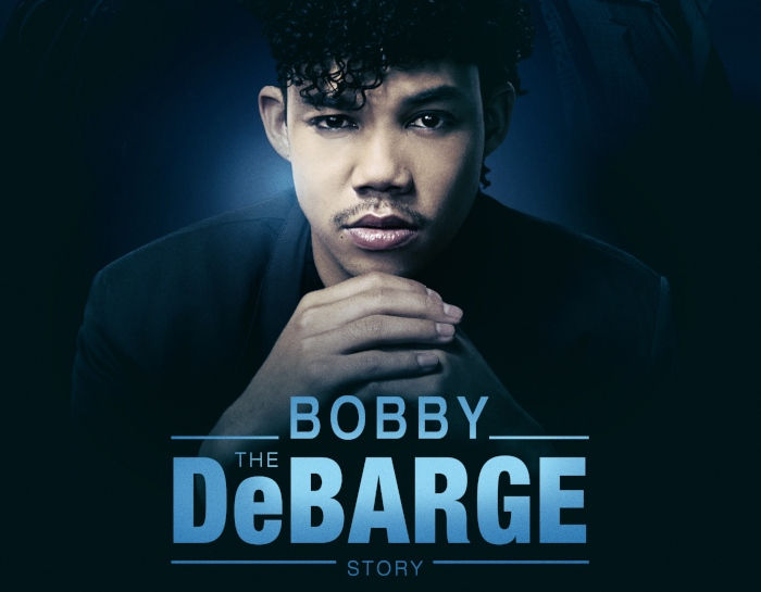 The Bobby DeBarge Story - What The Movie Didn't Tell You