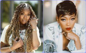 Brandy vs Monica Verzuz Battle
