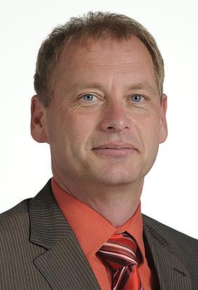 A.J. (Auke)  Zijlstra
