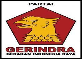 Logo-Partai-Gerindra