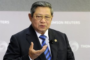 SBY-01