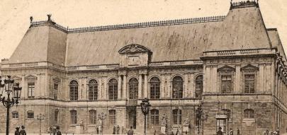 parlement-de-b-ancien