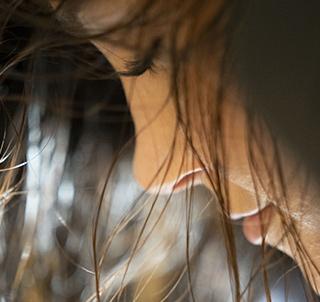 coiffeur energeticien soin holistique