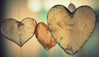 Sms D Amour En Anglais Avec Traduction En Francais Parler D Amour