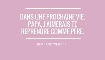 Exemple De Discours Pour L Anniversaire De Son Pere Parler D Amour