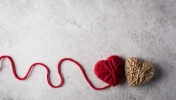 10 Idées Originales De Cadeaux Pour Les Noces De Bois 5