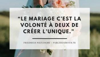 Exemple De Discours Pour Le Mariage De Ma Sœur Parler Damour