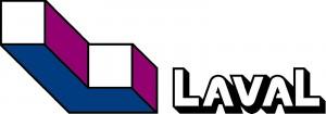 Logo_Laval