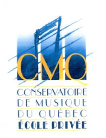 conservatoire logo