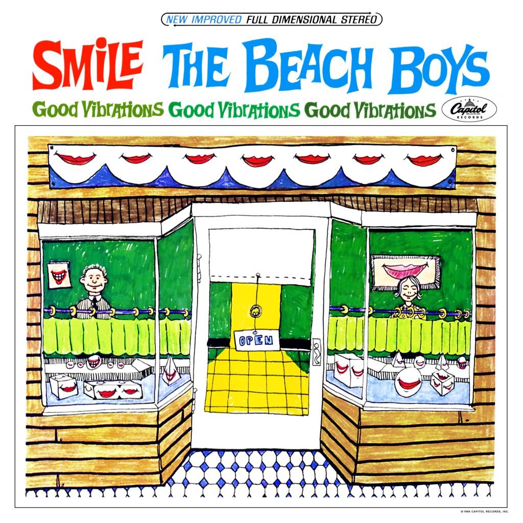 smilebeachboys
