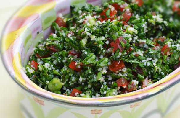 Taboulé-alla-libanese-parliamo-di-cucina