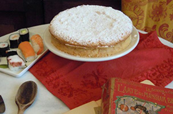 Torta-Paradiso-di-Petronilla