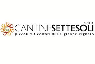 Pubblicita Cantine Settesoli