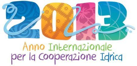 anno_internazionale_acqua